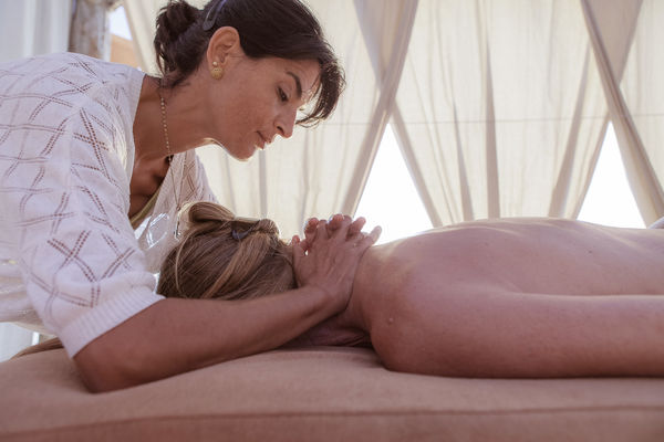 Lacanau Beach Massage (10)