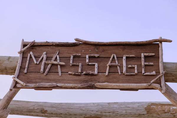 Lacanau Beach Massage (11)
