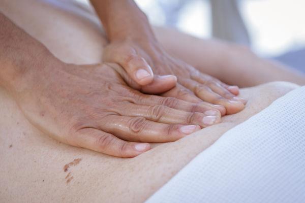 Lacanau Beach Massage (2)