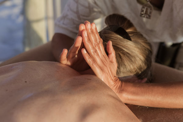 Lacanau Beach Massage (9)