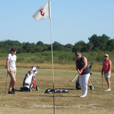 Le Balata Golf Practice6
