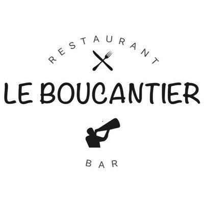 Le-Boucantier