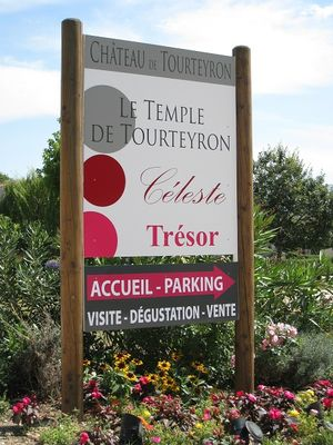 Le Temple de Tourteyron3