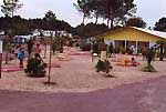 Le Verdon-sur-Mer - Sunêla La Pointe du Médoc