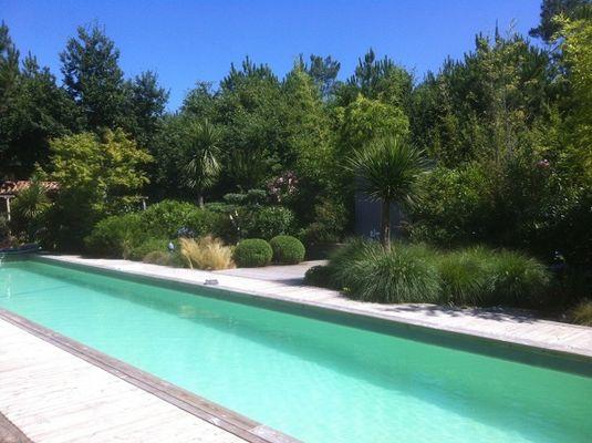 Les Jardins de la Pointe3