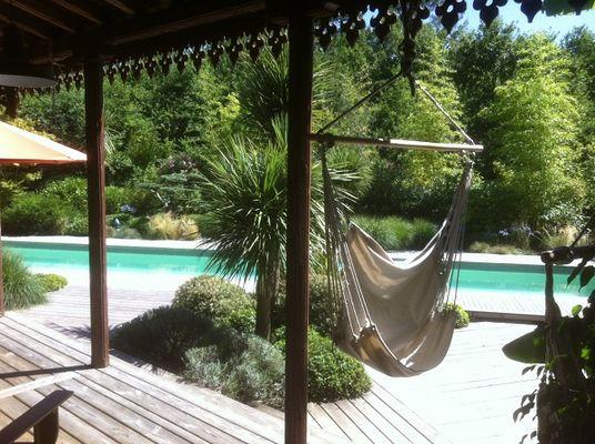 Les Jardins de la Pointe4
