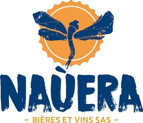 Logo_NAUERA_BV_SAS_GRAND