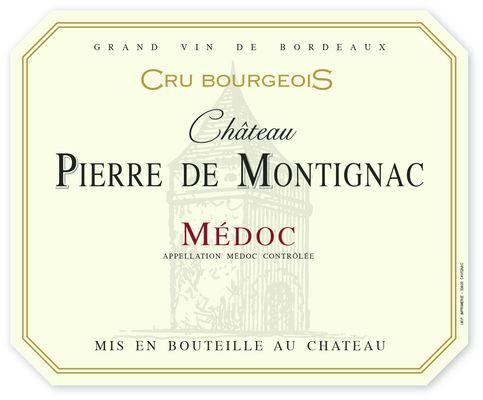 P_Montignac_CruBourg (002)