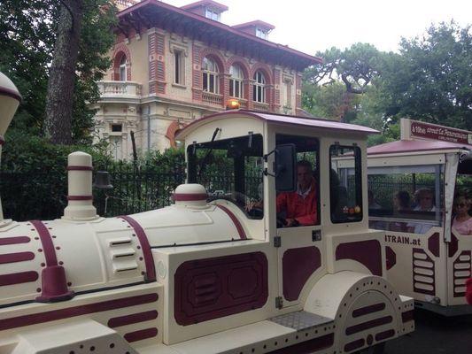 Ptit-train-3-2