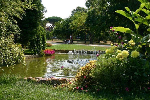 Parc-Mauresque-2-2