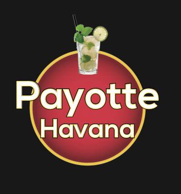 Payotte Havana1