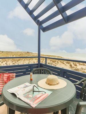 Pierre & Vacances Bleu Marine7