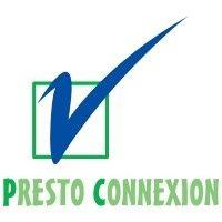 Presto Connexion - guide séjour - Soulac