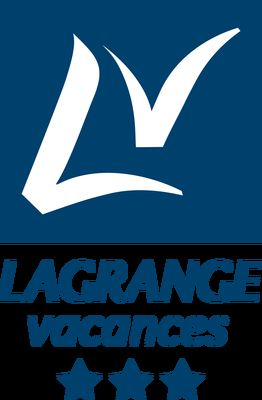 Résidence Lagrange l'Estuaire7