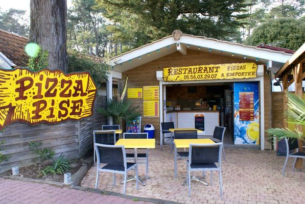 Restaurant Pizza Pise Lacanau (2)