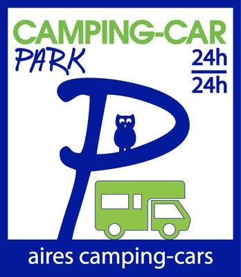 SAS-CAMPING-CAR-PARK
