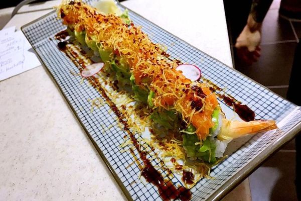 Taste-sushi05