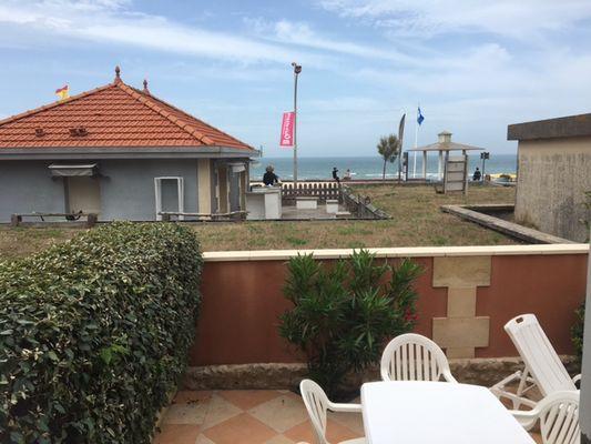 Villa Franca7