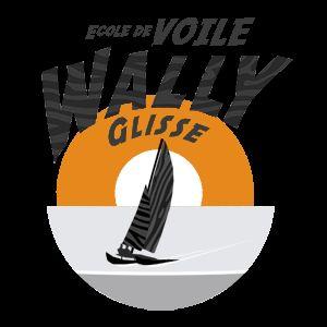 Wally Glisse - Ecole de voile