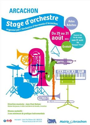 orchestre-11