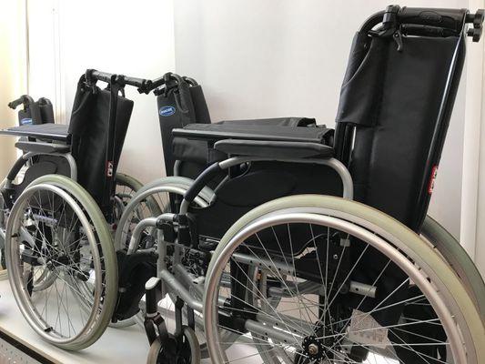 ap-photo-fauteuil-roulant