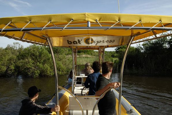 batexpress-excursion-bateau-nature-delta-leyre
