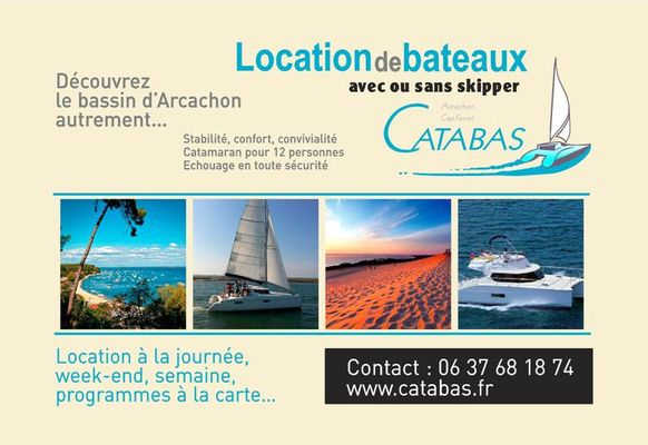 catabas_carte_3155