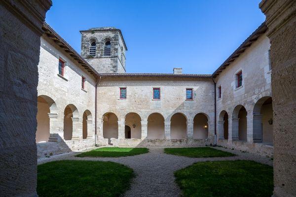citadelle-Blaye-unsco-couvent-des-Minimes-800x600