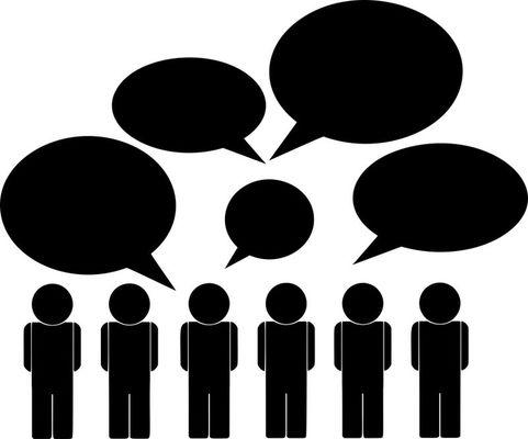 communicate-2028004-960-720