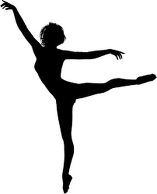 danse-70