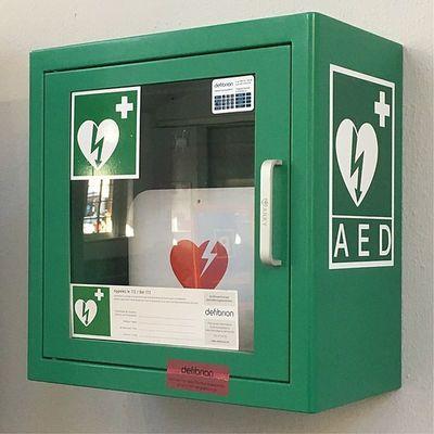 defibrilateur-2