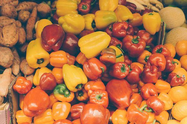 food-863135_960_720
