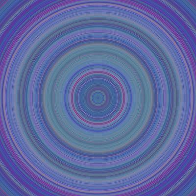 hypnosis-1987314-960-720-2