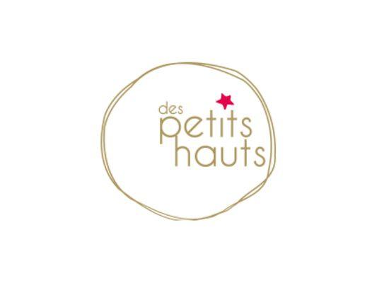 logo-despetitshauts-2