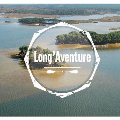 long aventure