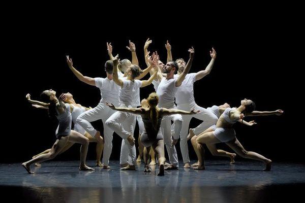 Ballet-Preljocaj