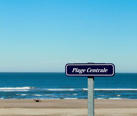 plage centrale soulac 3