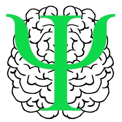 psychology-2146163-960-720