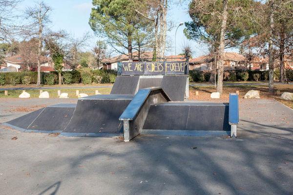 skate-park-hourtin-port-4
