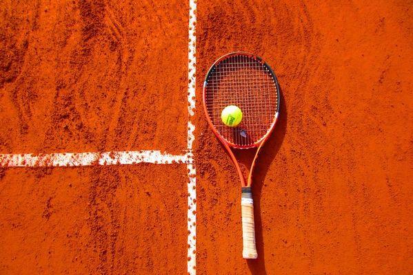 tennis-93