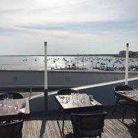 terrasses du port (1)