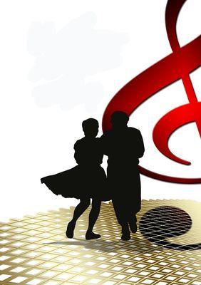 the-dansant-69