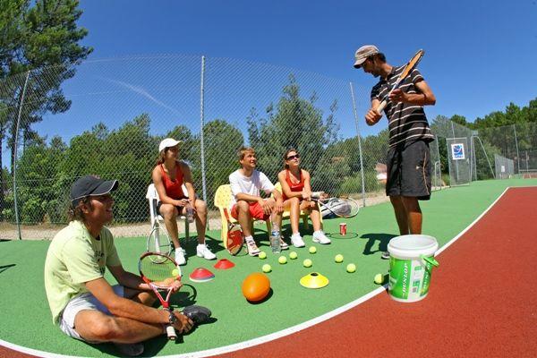 ucpa tennis