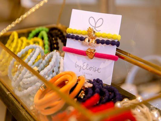 19-04-19-Carla-s-Boutique-005--002-