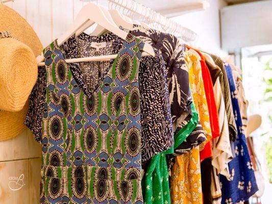 19-04-19-Carla-s-Boutique-002--002-