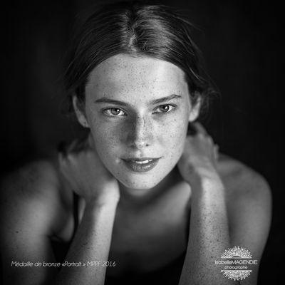 1-OT-medoc-atlantique copie - Isabelle Magendie