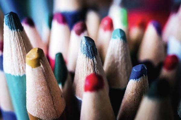 Atelier dessin pour débutant