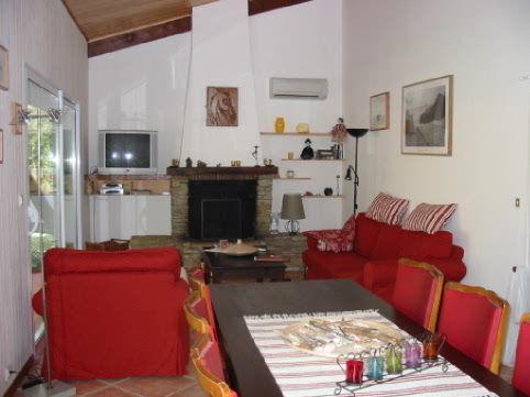 Villa haut maubuisson carcans m doc atlantique de - Carcans maubuisson office de tourisme ...
