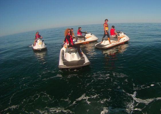 Atlantic_Jet_ski_office_tourisme_destination_vendee_grand_littoral (1)