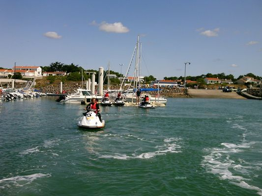 Atlantic_Jet_ski_office_tourisme_destination_vendee_grand_littoral (7)